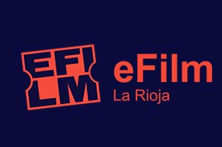 eFilm Películas en streaming